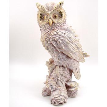 Dom Kipci in figurice Signes Grimalt Sova Plateado