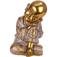 Dom Kipci in figurice Signes Grimalt Buda Dorado