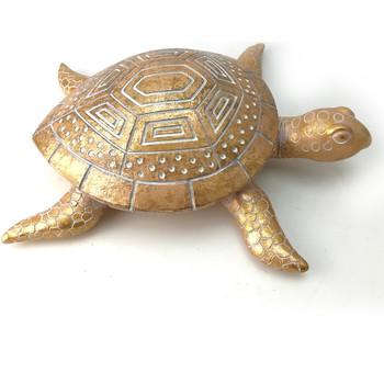 Dom Kipci in figurice Signes Grimalt Želva Dorado