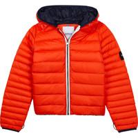 Oblačila Otroci Puhovke Aigle ANITA Oranžna