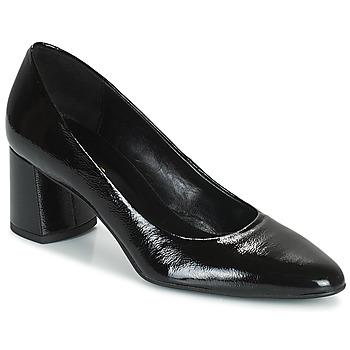 Čevlji  Ženske Salonarji Betty London PANEA Črna
