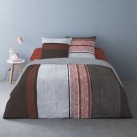 Dom Kompleti posteljnine Mylittleplace VARDA Rdeča