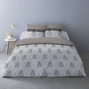 Dom Kompleti posteljnine Mylittleplace BABA Taupe