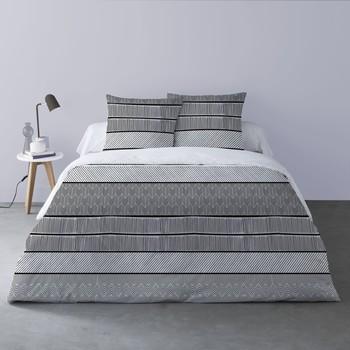 Dom Kompleti posteljnine Mylittleplace BARAN Črna