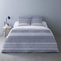 Dom Kompleti posteljnine Mylittleplace BARAN Modra