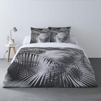 Dom Kompleti posteljnine Mylittleplace CAPRI Siva