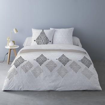 Dom Kompleti posteljnine Mylittleplace KABI Bež