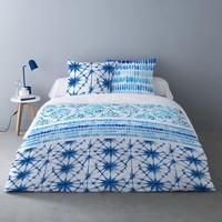 Dom Kompleti posteljnine Mylittleplace KOS Modra
