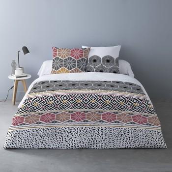 Dom Kompleti posteljnine Mylittleplace SAL Rdeča