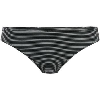 Oblačila Ženske Kopalke ločene Freya AS201470 MIH Črna