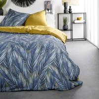 Dom Kompleti posteljnine Today SUNSHINE 6.15 Modra