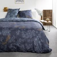 Dom Kompleti posteljnine Today SUNSHINE 6.55 Modra