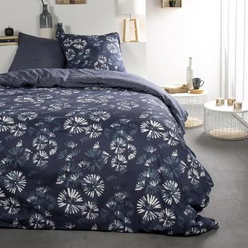 Dom Kompleti posteljnine Today SUNSHINE 6.19 Modra