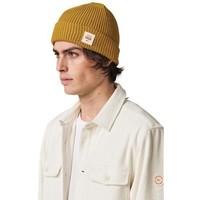 Tekstilni dodatki Moški Kape Globe Bonnet  Sustain jaune miel