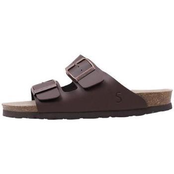 Čevlji  Ženske Natikači Senses & Shoes  Kostanjeva