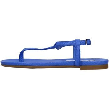 Čevlji  Ženske Sandali & Odprti čevlji Inuovo 101141 NAVY BLUE