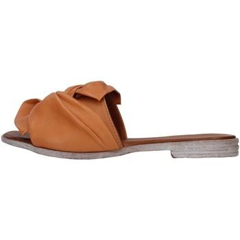 Čevlji  Ženske Natikači Bueno Shoes 21WN5040 BROWN