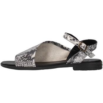 Čevlji  Ženske Sandali & Odprti čevlji Bueno Shoes 21WN5001 BLACK