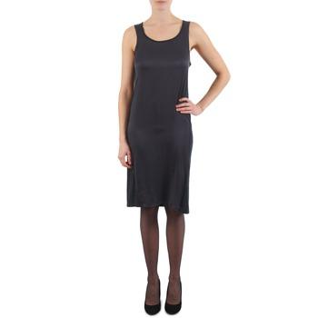 Oblačila Ženske Kratke obleke Joseph BELA Črna