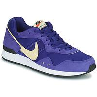 Čevlji  Moški Nizke superge Nike NIKE VENTURE RUNNER Modra