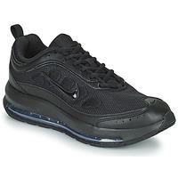 Čevlji  Moški Nizke superge Nike NIKE AIR MAX AP Črna
