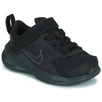 Čevlji  Otroci Tek & Trail Nike NIKE DOWNSHIFTER 11 (TDV) Črna
