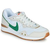 Čevlji  Ženske Nizke superge Nike WMNS NIKE VENTURE RUNNER Bela / Zelena