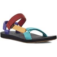 Čevlji  Moški Sandali & Odprti čevlji Teva Original Universal Men's 594