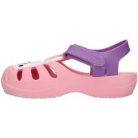 Čevlji  Deklice Sandali & Odprti čevlji Ipanema 83074 PINK