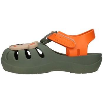 Čevlji  Dečki Sandali & Odprti čevlji Ipanema 83074 GREEN