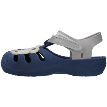 Čevlji  Dečki Sandali & Odprti čevlji Ipanema 83074 BLUE