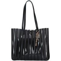 Torbice Ženske Nakupovalne torbe Café Noir C3HZ0001 GREY