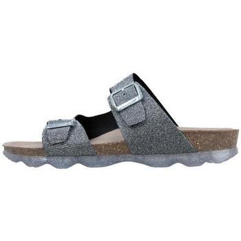 Čevlji  Ženske Natikači Senses & Shoes  Siva