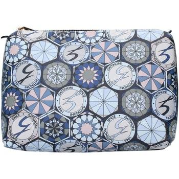 Torbice Ženske Peresnice Gattinoni BINTD7642WW BLUE