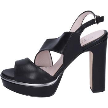 Čevlji  Ženske Sandali & Odprti čevlji Codic&20 BH205 Črna