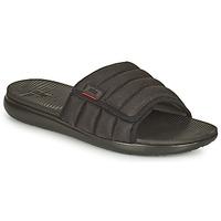 Čevlji  Moški Japonke FitFlop KIAN Črna