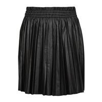 Oblačila Ženske Krila Vero Moda VMNELLIEDORA Črna