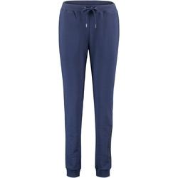 Oblačila Ženske Spodnji deli trenirke  O'neill LW Modra