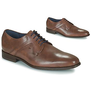 Čevlji  Moški Čevlji Derby Redskins HALOIS Kostanjeva