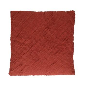 Dom Blazine Pomax NOMADE Rdeča