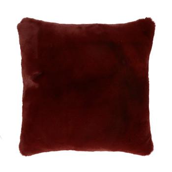 Dom Blazine Pomax FLUF Rdeča