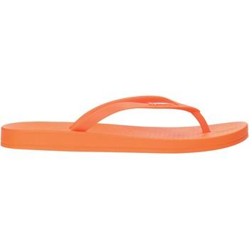 Čevlji  Ženske Japonke Ipanema IP.82591 Oranžna