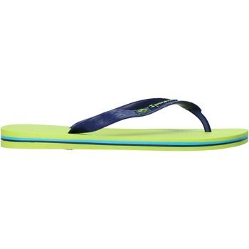 Čevlji  Moški Japonke Ipanema IP.80415 Zelena