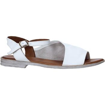 Čevlji  Ženske Sandali & Odprti čevlji Bueno Shoes 21WN5001 Biely