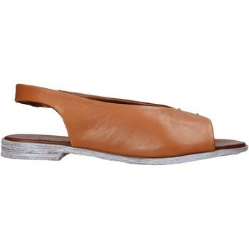 Čevlji  Ženske Sandali & Odprti čevlji Bueno Shoes 21WS2512 Rjav