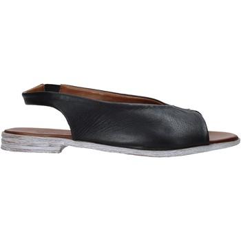 Čevlji  Ženske Sandali & Odprti čevlji Bueno Shoes 21WS2512 Črna