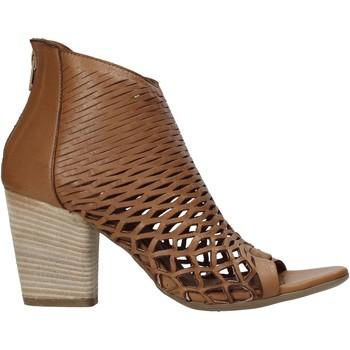 Čevlji  Ženske Sandali & Odprti čevlji Bueno Shoes 21WL3700 Rjav