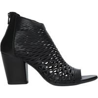 Čevlji  Ženske Sandali & Odprti čevlji Bueno Shoes 21WL3700 Črna