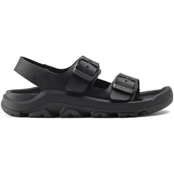 Čevlji  Otroci Sandali & Odprti čevlji Birkenstock 1019306 Črna