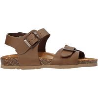 Čevlji  Otroci Sandali & Odprti čevlji Bionatura 22B 1002 Rjav